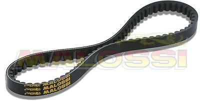 Malossi Racing Belt for Suzuki Burgman 200, Made with Kevlar®