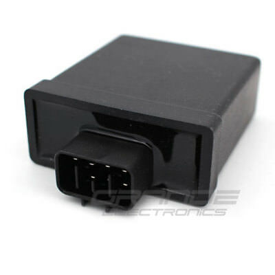CDI for Yamaha TZR 50 MBK X-power 5WX-00 5WX-H5540-00