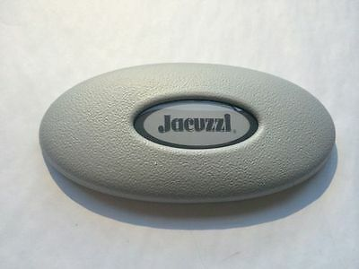 Replacement Pillow Insert for Jacuzzi® Hot Tubs - LED- Part no 2455-104 (4 Pack)