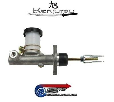 Quality Side Exit Style Clutch Master Cylinder- For S30 Datsun 260Z L26