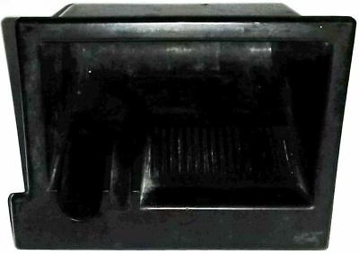 88 89 90 91 92 93 94 Chevrolet & GMC Truck—Dash Mounted Ash Tray Insert