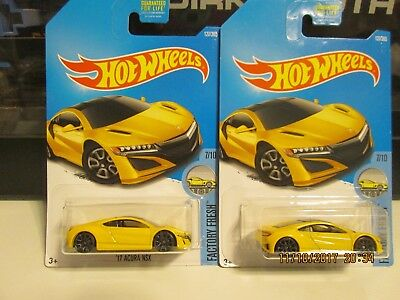 Acura Yellow Triangle on yellow mclaren, yellow studebaker, yellow honda, yellow saleen, yellow chrysler, yellow kawasaki, yellow mg, yellow eagle, yellow saab, yellow morgan, yellow cord, yellow lexus, yellow motorcycle,