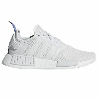 promo code 3f47f 4cc3b New-Adidas-Womens-Originals-Nmd-R1-Shoes-B37645.jpg