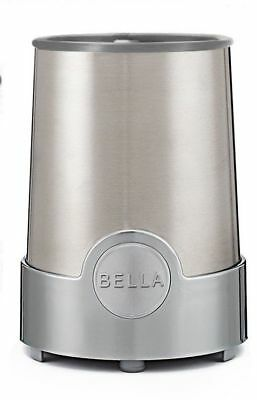 BELLA ROCKET BLENDER Power Motor Base - 13330 - $13.18 ...