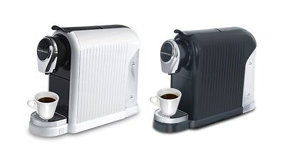 Mixpresso espresso capsule machine and Coffee maker - Nespresso compatible