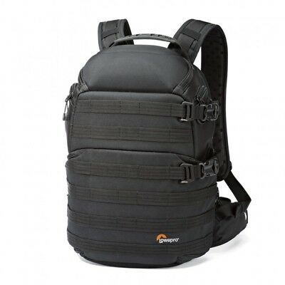 Lowepro Sac A Dos Pro Tactic 350 Aw