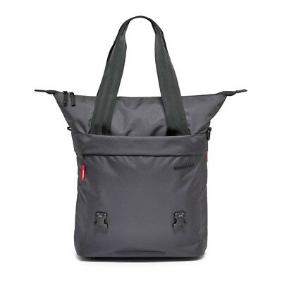 MANFROTTO Sac Fourre tout Manhattan Changer 20 - MB MN-T-CH-20