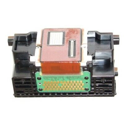 D Druckkopf  Printhead QY6-0072 For Canon IP4680 IP4760 IP4600 MP638 MP630 648