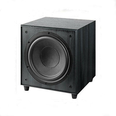 Wharfedale Diamond SW-150 Blackwood Subwoofer