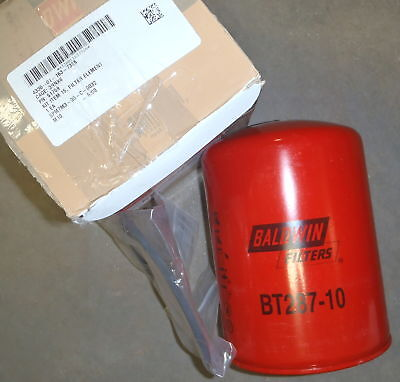 Baldwin BT287-10 Hydraulic Filter 2940-01-163-7326