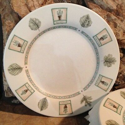 Pfaltzgraff NATUREWOOD Dishes & Serving Pieces. EXCELLENT CONDITION Choice!