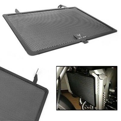 Radiator Grille Grill Cover Protector Guard For Yamaha MT09 FZ09 2013-2016
