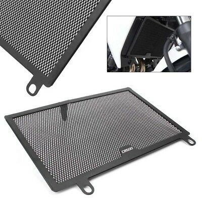 Radiator Grille Guard Cover Protector For Honda CB500F 13 - 15 CB500X 2013-2018