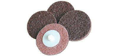 SP Tools Surface Course Discs Pack of 4 SP-2053 Free Shipping!