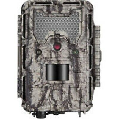 Bushnell 119875C 24MP Trophy Cam HD Aggressor Trail Scouting Game Camera Camo