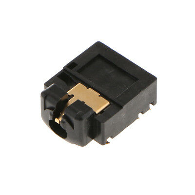 3.5mm Port Headphone Audio Jack Socket for Microsoft Xbox one Controllers