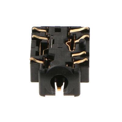 3.5mm Port Headphone Audio Jack Socket Replacement for Xbox one Controllers