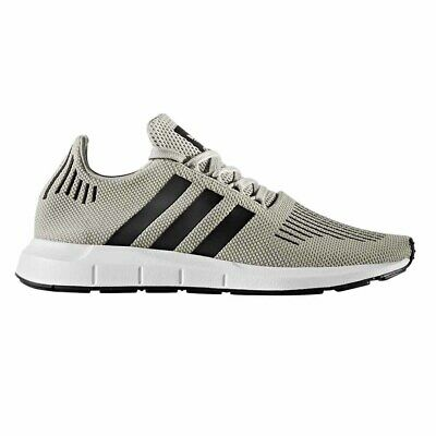 best service 36c96 bdfb1 Adidas - SWIFT RUN - SCARPA RUNNING - art. CG4114