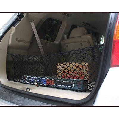 New Car Envelope Style Trunk Cargo Net Universal