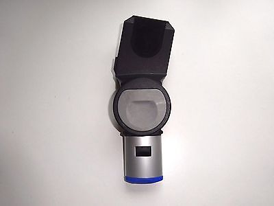 iCandy Apple Pear Upper Blue Tag Right ADAPTOR Maxi Cosi BeSafe Car Seat