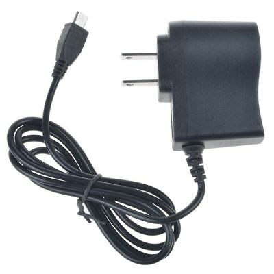 1A AC Charger Adapter for Amazon Kindle Paperwhite B008GEKXUO Power Supply Cord