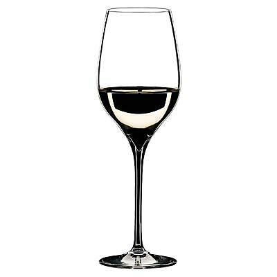 RIEDEL Grape @ Riesling Sauvignon Blanc Glass 380ml Set of 2 6404/15 from Japan