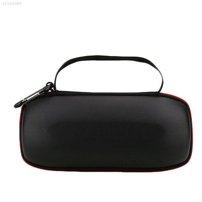 Portable Travel Carry Storage EVA Bag Case For JBL Wireless Bluetooth Speaker
