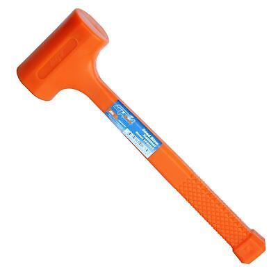 SP Tools Dead Blow Hammer - 32oz SP30232 Free Shipping!