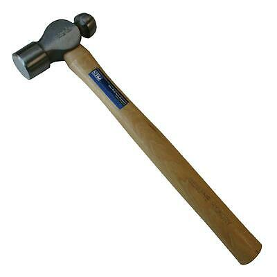 SP Tools Ball Pein Hammer 8oz SP30108 Free Shipping!