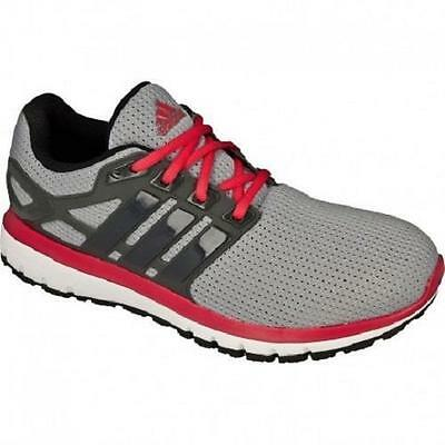 save off a2d33 b5595 Adidas Energy Cloud Wtc M BA7526 Size  10.5UK Running Trainers Comfortable