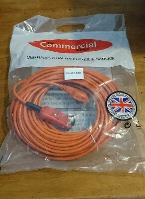 20m Replacement Cable for Flymo products