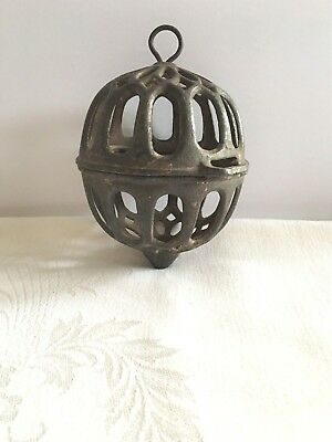 Antique String Dispenser for a Country Store - WOW