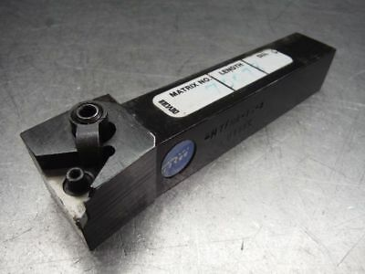 "LOC1192A Sumitomo 1/"" Indexable Lathe Tool Holder MWLNL 16-4C"