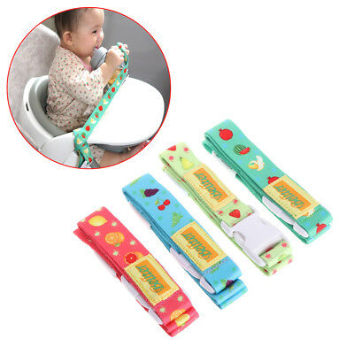 Toy Saver Sippy Cup Baby Bottle Strap Holder For Stroller High Chair Car Seat KU