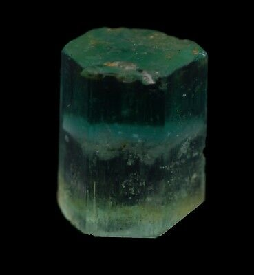 3.75 Ct Emerald Crystal Torrington, Nsw, Australia 4