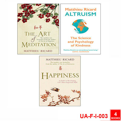 Children's First Encyclopedia of World History 3 Books Collection Set NEW