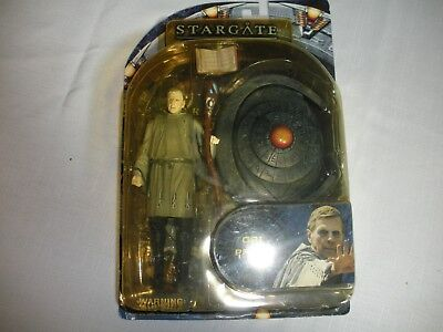 Diamond Select Stargate SG-1 Series 3 Ori Prior