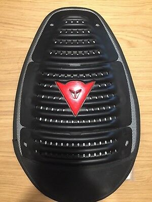 Dainese Wave D1 G1 Back Protector