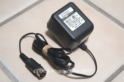 Charger for Quantum Turbo Battery (QTB)