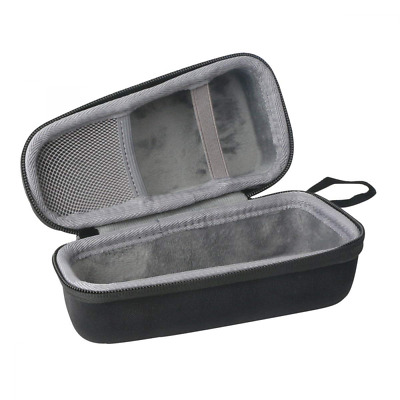 Hard Travel Case for Panasonic ES8103S Arc3 Men's Electric Shaver Wet/Dry Foi...