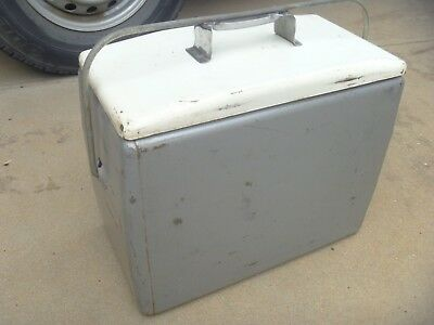 Vintage  Malley's ESKY rat rod hotrod..... etc .... LQQK