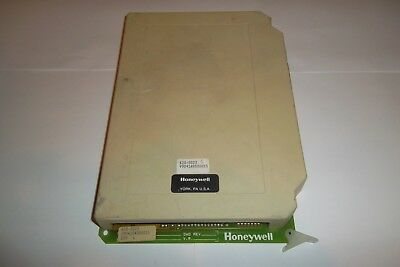 New Honeywell 620-0023 Memory Module 16K