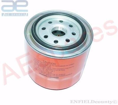 Suzuki Sj410 Gypsy Genuine Engine Oil Filter Assembly # 16510M73070 @de