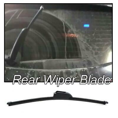 Rear Windshield Wiper Blade Fit For Hyundai Elantra GT 2012 2013 2014 2015 2016