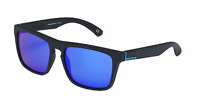 e87d69f032f86b lunettes de soleil QUIKSILVER top protection sunglasses UV THE FERRIS 329