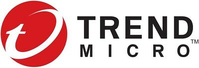 Trend Micro Maximum Security 12 2018 3 Device | 3 YEAR | Windows | MAC | Android