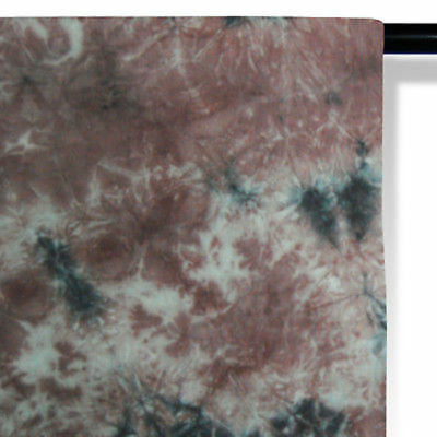 617fb8fd4d06 HAND PAINTED PHOTO Background Backdrop Photo Studio Tie Dyed Muslin ...