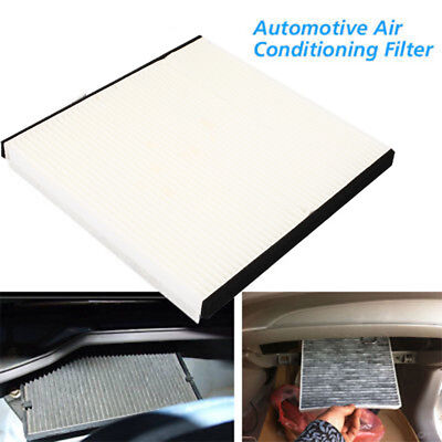 Genuine Toyota In Cabin Air Filter Cover Plate 88899-07010