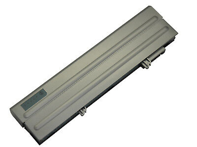 New 6 Cell Battery for Dell Latitude E4300 E4310 0FX8X 312-0822 312-0823 XX337