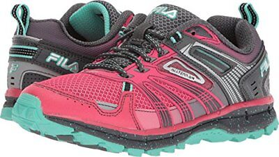 a36664d38c317 FILA THRESHOLD 3-W Womens Threshold 3 Running Shoe- Choose SZ/Color ...